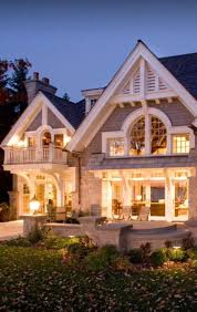 cottage style homes 25 best cottage style houses ideas on cottage style