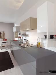 cuisine lago davaus cuisine home design avec des idées intéressantes