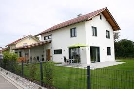 Suche Holzhaus Mit Grundst K Zu Kaufen Einfamilienhaus Archive Ungewohnlich Netungewohnlich Net