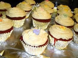 red velvet cake u2013 smitten kitchen