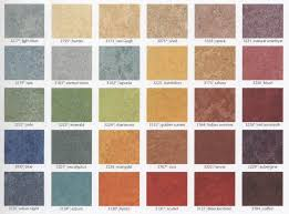 eco flooring options marmoleum is not just your grandmothers floor anymore this