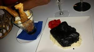 cuisine moderna taberna moderna picture of taberna moderna alcala de guadaira
