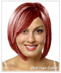 see yourself with different color hair hair color virtual style dohoaso com
