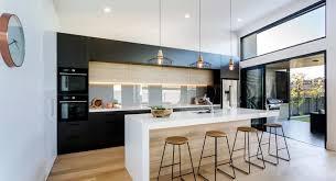 cabinetmaker adelaide hills js kitchens u0026 cabinets