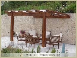 sun shades archives the castelo blog