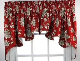 guide how to make kitchen curtains ideas look different kitchen