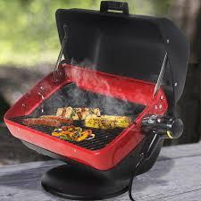 rv grills portable rv u0026 camper bbq grills bbq guys