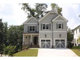 chamblee homes for sales atlanta fine homes sotheby u0027s