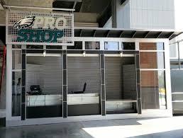 custom commercial spaces u0026 temporary kiosks studio shed stories