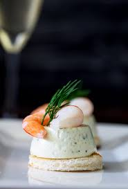 canape mousse cucumber mousse and dill shrimp bites easy entertaining