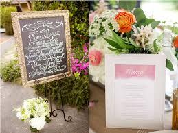 idee menu mariage 10 idées originales pour présenter votre menu de mariage