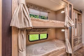 bunk beds class a diesel motorhomes with bunk beds 2016 coachmen
