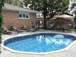 Concrete Pool Designs Ideas 45 Best Backyard Concreting Images On Pinterest Concrete Pool
