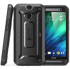 Microsoft Surface Rugged Case Htc One M8 Unicorn Beetle Pro Full Body Rugged Case With Screen