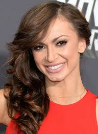 are native americans hair thin and soft 50 hairstyles for girls with curly hair