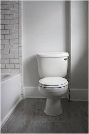 bathroom trim ideas new bathroom tile trim ideas