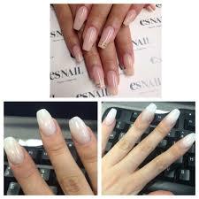 foxy nails 42 photos u0026 61 reviews nail salons 15027 14th ave