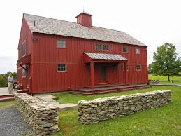 Pros And Cons Of Pole Barn Homes 68 Best Pole Barns Images On Pinterest Pole Barns Barn Homes