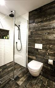 style toilet glass shower rain showerhead bathroom ideas