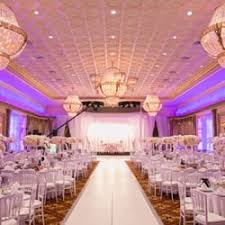 Reception Banquet Halls Imperial Palace Banquet Hall 148 Photos U0026 98 Reviews Venues