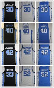 Harrison Barnes Shirt Compare Prices On Harrison Barnes Jersey Online Shopping Buy Low