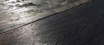 mill direct hardwood flooring products denver area t g flooring