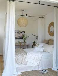 weiße schlafzimmer 33 erstaunliche weiße himmelbett designs für ihr schlafzimmer