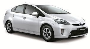 toyota cars india com toyota to recall 242000 vehicles worldwide