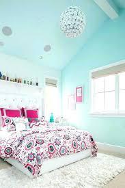 peinture pour chambre ado couleur peinture pour chambre ado garcon inspirations photo