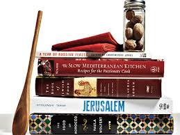 best cookbooks the 100 best cookbooks cookbook awards cooking light