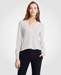 weskit blouse tops blouses for