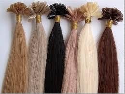 keratin hair extensions keratin hair extensions u tip keratin extensions