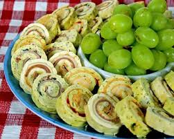 Foods For Cocktail Party - if you are looking for attractive cocktail party appetizers which