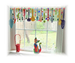 Bright Colorful Kitchen Curtains Inspiration Bright Colorful Kitchen Curtains 28 Images Bright Colorful