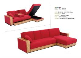 Day Bed Sofa Bed by Sofa Bed With Drawer Sofa Day Bed Double Wooden Sofa Bed Designs