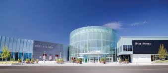 square one shopping centre mississauga ontario top tips info