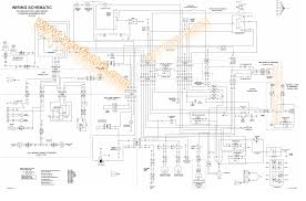 bobcat 440b wiring diagram case 430 tractor wiring diagram