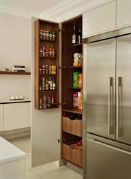 pantry ideas for small kitchen pantry cabinet walk in dimensions kitchen storage small