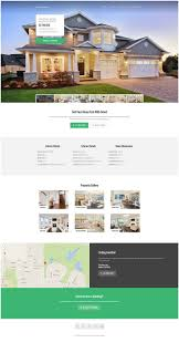 41 best best real estate wordpress themes images on pinterest