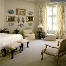 chaise pour chambre à coucher fauteuil pour chambre a coucher maison