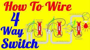 power feed via light how to wire a switch brilliant wiring diagram