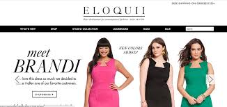 how one online retailer is changing the world of plus size fashion