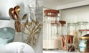 accessoire cuisine leroy merlin accessoire cuisine leroy merlin stunning accessoire meuble cuisine