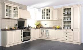 thermofoil cabinet doors repair thermofoil cabinets repair cabinets peeling kitchen cabinets peeling
