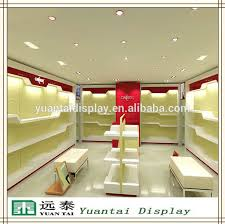 shop decoration decoration for shoe shop decoration ideas furniture for shoe store