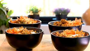 recette de cuisine vietnamienne porc vietnamien