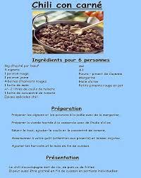 une recette de cuisine netpublic recettes cuisine du monde en avec les epn de
