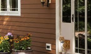 sliding glass door size standard breathtaking tags standard sliding glass door french door