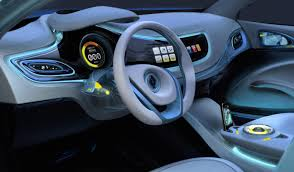 renault zoe interior gigaom photos renault u0027s new electric cars meet twizy zoe