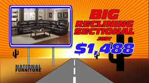 at national furniture liquidators our summer sale is full of